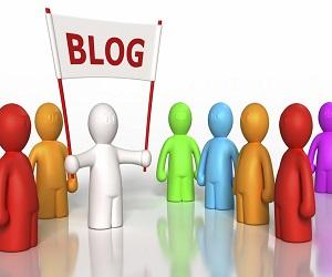 Как сделать прибыльный блог или сайт