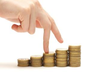 Как зарабатывать больше денег