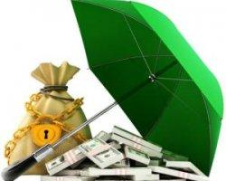 Простые обряды для привлечения денег и удачи