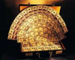 Китайские методы привлечения денег