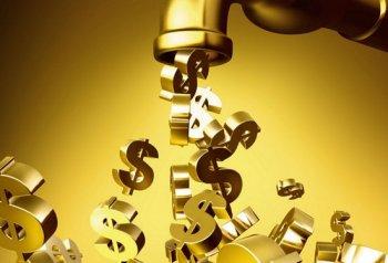 Один лишь финансовый успех – это грех.