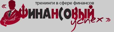 grantkhv.ru